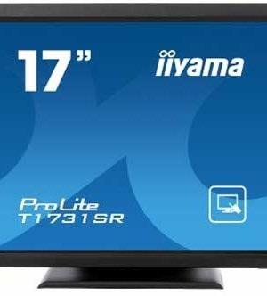 iiyama ProLite T1721