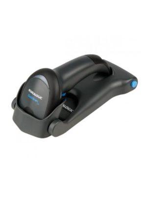skener datalogic qw2100