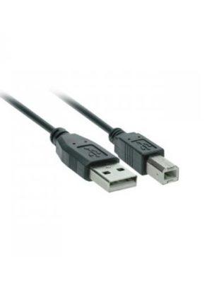kabel usb ab